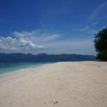 Indonesia: Gili islands