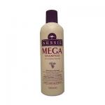 Шампунь для ежедневного применения Mega Shampoo for everyday cleaning от Aussie