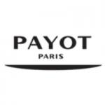 Payot (Пайо)