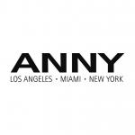 ANNY (Энни)