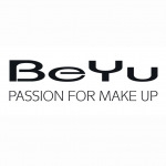 BeYu (Бию)