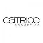 Catrice (Катрис)