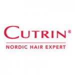 Cutrin (Кутрин)