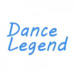 Dance Legend