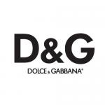 Dolce&Gabbana (Дольче и Габбана)