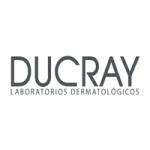Ducray (Дюкрэ)