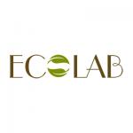Eco Laboratorie (ECOLAB)