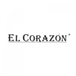 EL Corazon