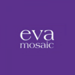 Eva Mosaic (Ева)