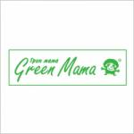 Green Mama (Грин Мама)