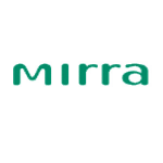 Mirra (Мирра)