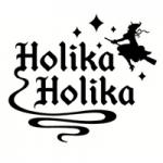 Holika Holika (Холика Холика)