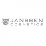 Janssen Cosmetics (Янссен косметикс)