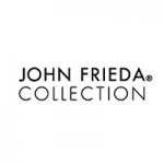 John Frieda (Джон Фрида)
