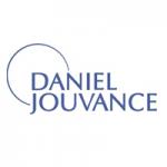 Daniel Jouvance (Даниэль Жуванс)