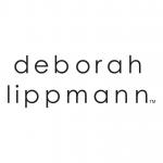 Deborah Lippmann (Дебора Липпманн)