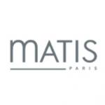 Matis (Матис)