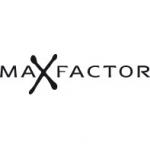 Max Factor (Макс Фактор)