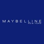 Maybelline (Мейбелин)