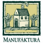 Manufaktura (Мануфактура)