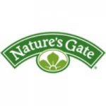 Nature's Gate (Нэйчас Гейт)