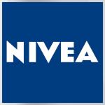 Nivea (Нивея)