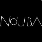 Nouba (Нуба)