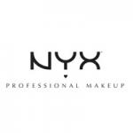 NYX (Никс)