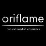 Oriflame (Орифлэйм)