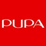 Pupa (Пупа)