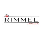 Rimmel (Риммель)