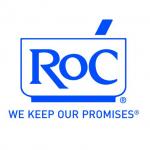 RoC (Рок)