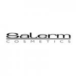 Salerm (Салерм)