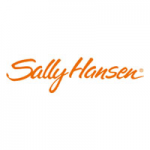 Sally Hansen (Салли Хансен)