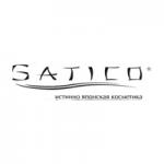 Satico