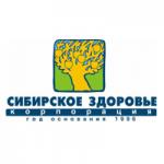 Сибирское здоровье