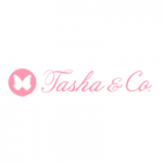 Tasha & Co