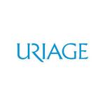 Uriage (Урьяж)