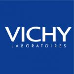 Vichy (Виши)