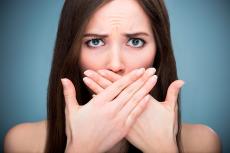 Секрет свежего дыхания: как ликвидировать неприятный запах изо рта