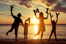 Психология счастливых отношений: как создать благоприятный климат в семье?