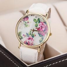 Наручные женские часы – эффектный и функциональный браслет