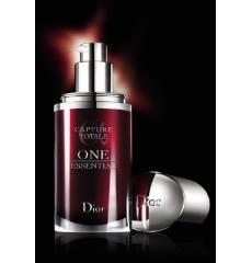 One Essential - первая универсальная супер сыворотка от Dior