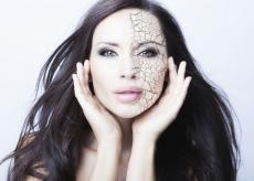 Сухая кожа: что делать, когда кремы бессильны