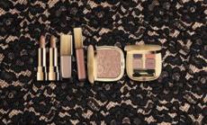 Коллекция Sicilian Lace осень 2010 от Dolce & Gabbana
