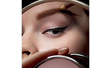 Весенняя коллекция «Stylish Brow» от MAC
