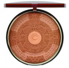 Летняя коллекция макияжа Clarins Summer 2013 Makeup Collection