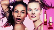 Весенняя коллекция от Estee Lauder Spring 2013 Pure Color Pure Pop Collection