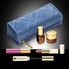 Подарки при покупке продукции Estée Lauder в Рив Гош