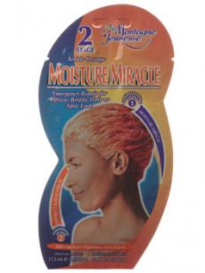Маска для волос от Montagne Jeunesse